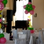 Book Best Birthday Party Organizer in Delhi at Affordable Cost