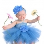 Buy baby frocks online at lower price with Firstcry Coupons