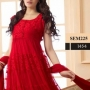 Buy online salwar kameez and kurtis at just 999 only