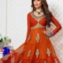 Buy online salwar kameez  at just 1999 only