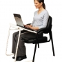Camping table-Best Online Shopping in India