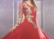 designer anarkali dresses at just 1999 only