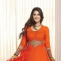 designer anarkali suits at just 2999 only