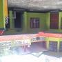 House for rent in Kattakada Trivandrum