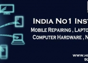 Join laptop repairing institute for make your future brighter