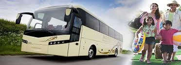 Manali packages by volvo | best holiday packages for you by bus