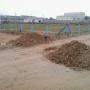 manani webcity at industrial park gauribidanur