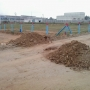 manani webcity land for investment near gauribidanur
