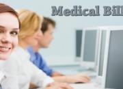 Medical Billing Training Institute in Hyderabad