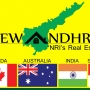 New Andhra  Plots in Vijayawada, Land for Sale in Vijayawada, Vijayawada Plots for Sale, V