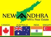New andhra  plots in vijayawada, land for sale in vijayawada, vijayawada plots for sale, v