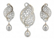 Online shopping for jewellery