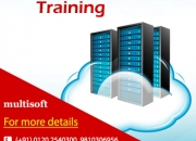 Oracle 10g Database Track Training from Multisoft Systems – Come Learn from the Experts!