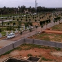 Villa Plots Near Bangalore International Airport