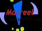 Website development and web design company
