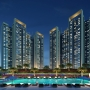 2/2.5/3 BHK apartments in Bhandup West, Mumbai