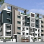 2 bhk apartments for sale in Ramamurthy Nagar, Bangalore