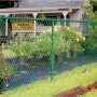 Best Fencing Services Chennai