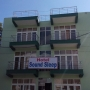 Budget Hotels in Haridwar