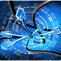 Desktop and Network Engineering Training   Networking Training in Chennai   Desktop Engine