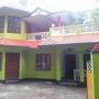 House for rent in Trivandrum Kattakada