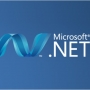 http://sssedu.in/dot-net-training-in-chennai.html