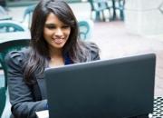Ibps clerk study material available at bankguru.in