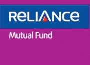 Invest Online in Mutual Funds