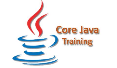 Java training in chennai | java j2ee training institutes in chennai | java courses in chen