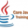 Java Training in Chennai | Java J2EE Training Institutes in Chennai | Java Courses in Chen