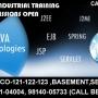 Java Training Institute in Chandigarh
