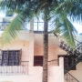 Men's Paying Guest Accommodation Available in Ejipura - Bangalore