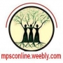 MPSC Online Tests, download answer key @999 only