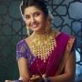 Online Jewellery Shopping India – Chandukaka Saraf & Sons Pvt. Ltd.