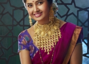 Online Jewellery Shopping India – Chandukaka Saraf & Sons Pvt. Ltd.