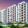 Purva High Crest Kanakapura Road – Call 0955566555