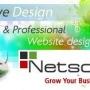 SEO Friendly Web Development and Designing Service