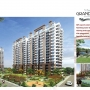Skyline Grandprix Yamuna Expressway Call +91-9560090076