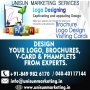 web services and designing