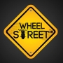 Wheelstreet.. bike on rent, motorcycle hire, bullet on rent