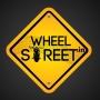 Wheelstreet.. hassle free bike renting guaranteed