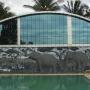 1500sqft for just 1400/sqft in bangalore at Chandapura