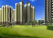 3 bhk flat for sale in sector 4 noida extension, noida