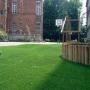 Buy Quality Futsal Grass Turf @ Namgrass