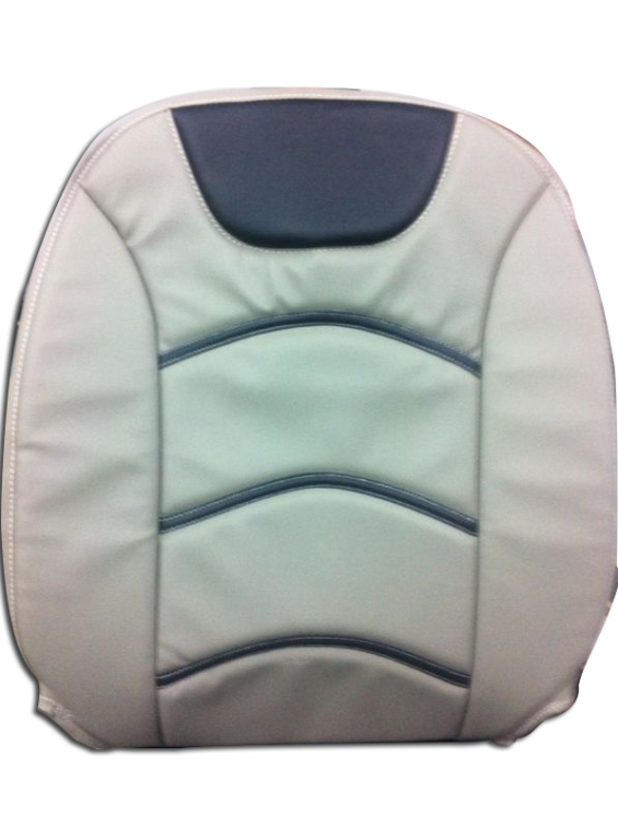 Car seat covers for all car