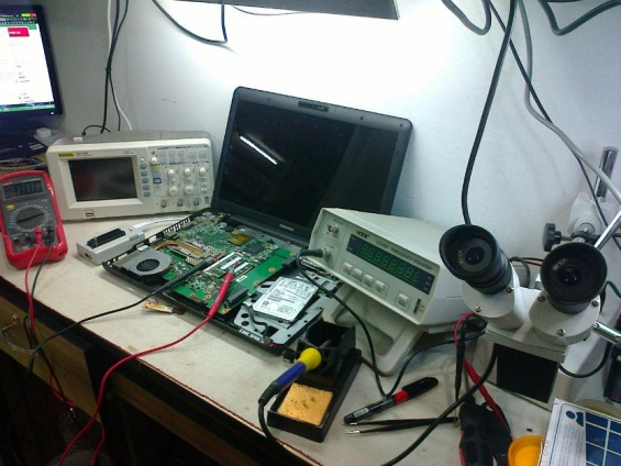 a level electronics coursework help