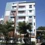 Guru S Choice Residency - Properties in Hyderabad | Flats for Sale