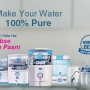 Health Care Products Online – Kent RO