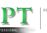 iphone Development Training - WPT