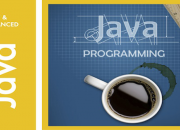 Java Training In Jaipur | Java Training Institutes In Jaipur |Java Training Companies In J